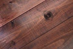 Texture en bois raies Image stock
