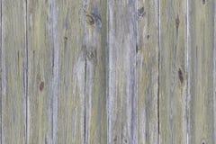 Texture en bois sans couture Photos libres de droits