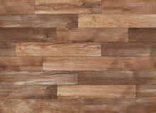 Texture en bois sans couture, fond de texture de plancher en bois dur photos stock