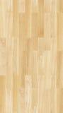 Texture en bois sans joint Photo stock