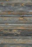 Texture en bois sans joint Photos libres de droits