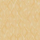 Texture en bois sans joint Photographie stock libre de droits