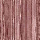Texture en bois sans joint avec des noeuds Image libre de droits