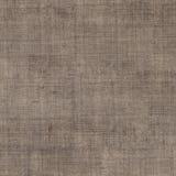 Texture en bois simple Image stock