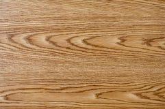 Texture en bois simulée Photographie stock libre de droits