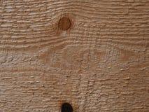 Texture en bois spectaculaire de planche Planches crues de pin photos libres de droits