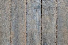 Texture en bois, style du bloc 3d Images libres de droits