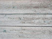 Texture en bois très vieille comme fond photographie stock libre de droits