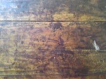 Texture en bois v2 Image stock