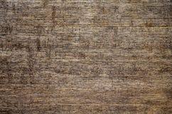 Texture en bois, vieille texture en bois, table en bois, planche en bois antique affligée photographie stock