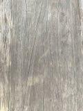 Texture en bois vieux panneaux en bois de fond Photos stock