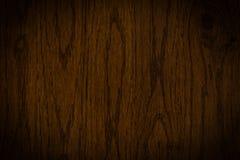Texture en bois vieux panneaux de fond Image stock