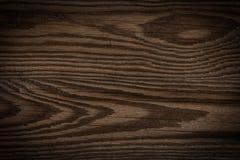 Texture en bois vieux panneaux de fond Images libres de droits