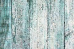 Texture en bois. vieux panneaux de fond Photographie stock