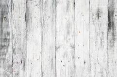 Texture en bois. vieux panneaux de fond Photos stock