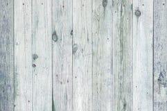 Texture en bois. vieux panneaux de fond Photographie stock libre de droits