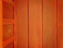 Texture en bois vieux panneaux de fond Photo libre de droits