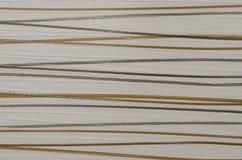 Texture en céramique photographie stock libre de droits