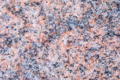 Texture en cristal en pierre Photo stock