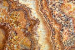 Texture en cristal en pierre de granit, de basalte ou de marbre de pierre tombale polie images libres de droits