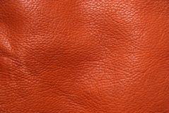 Texture en cuir images stock