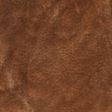 Texture en cuir Photographie stock libre de droits