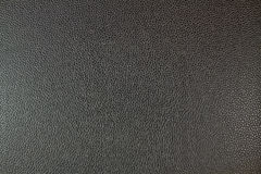 Texture en cuir. Photos stock