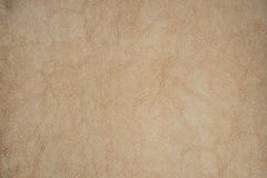 Texture en cuir antique Photo stock