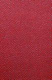 Texture en cuir de Caillou-Texture Image stock