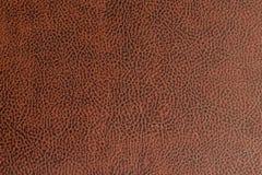 Texture en cuir de vintage photos stock
