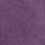 Texture en cuir violette Image libre de droits