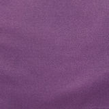 Texture en cuir violette Image stock