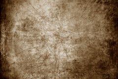 Texture en métal image libre de droits