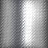 Texture en métal Photo libre de droits