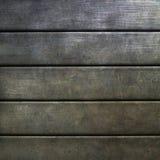 Texture en métal photos libres de droits