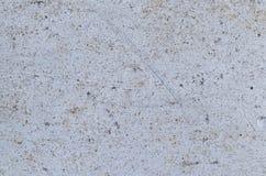 Texture 001 en métal Images stock