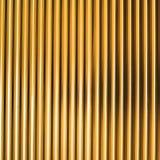 Texture en métal de réseau Image stock