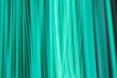Texture en mouvement de lampes au n?on illustration libre de droits