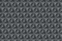 Texture en noir et anthracite illustration libre de droits