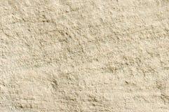 Texture en pierre Image stock