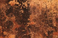Texture en pierre Images stock