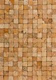 Texture en pierre 3 Images stock