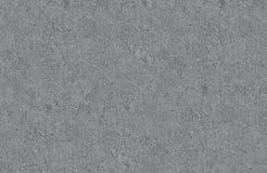 Texture en pierre illustration de vecteur