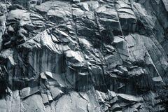 Texture en pierre Images stock