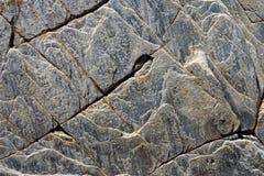 Texture en pierre Image libre de droits