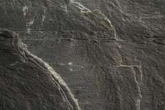 Texture en pierre approximative 1 Photo stock