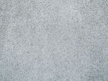 Texture en pierre concrète de fond de mur de cailloux Image libre de droits
