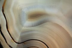 Texture en pierre cristalline naturelle photos libres de droits