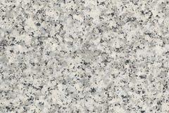 Texture en pierre d'ardoise Images libres de droits