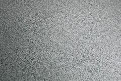 Texture en pierre d'ardoise Image libre de droits